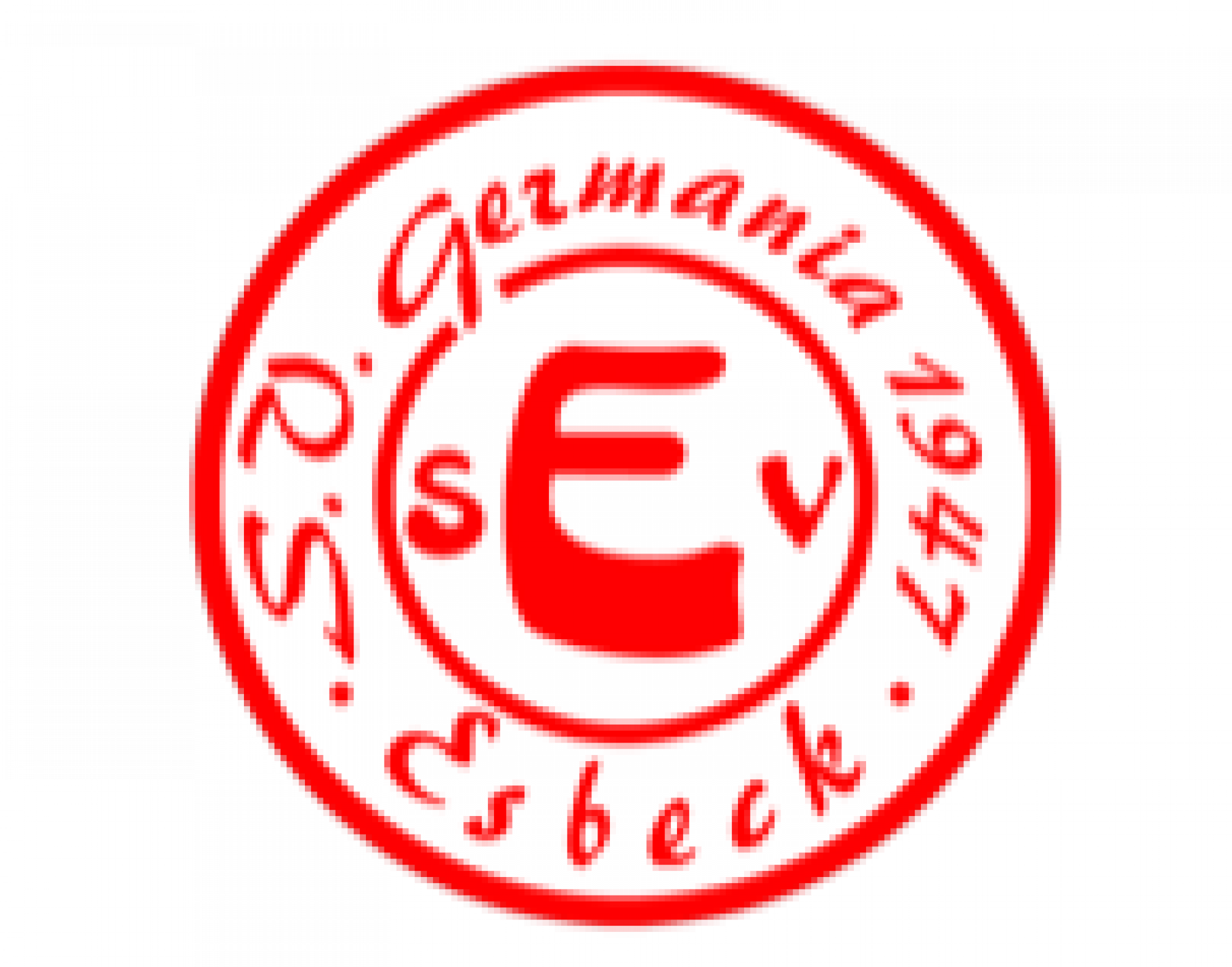 Germania Esbeck
