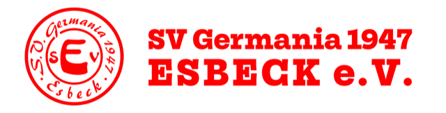 logo_footer_1800x460